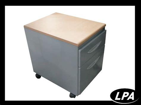 mobilier de bureau d occasion ensemble mobilier de bureau d 39 occasion ensembles