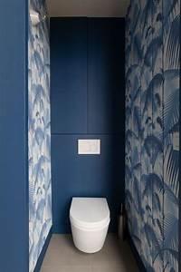 Bad Deko Vintage : einfache und kreative bad deko 30 ideen f rs moderne badezimmer ~ Markanthonyermac.com Haus und Dekorationen