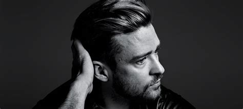 32 Of The Best Pompadour Hairstyles