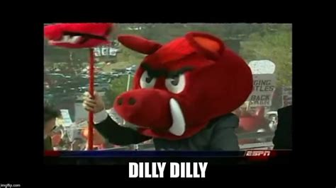 Dilly Dilly Memes - imgflip