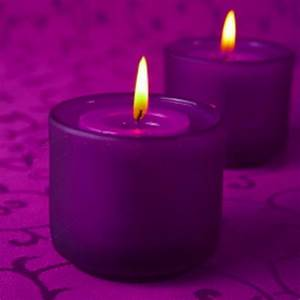 Candle Gift Ideas : Pure-Light, Bath soap, Scented Candles