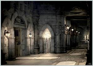 FFIX Is The One That Should Be Remastered Not FFVII Pics