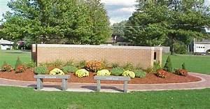 Alumni Brick Garden Oneida NY,Oneida City School District ...