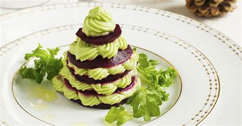 dressage des plats en cuisine 10 conseils pour une présentation parfaite de vos