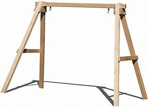 Amazon Com   Ecommersify Inc Porch Swing Stand For 5 Ft