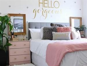 les 25 meilleures idees de la categorie chambres gris With couleur tendance deco salon 0 1001 conseils et idees pour amenager un salon blanc et beige