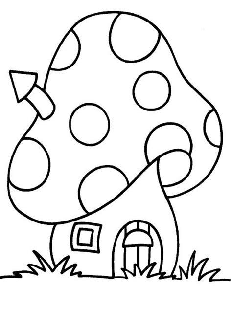 disegni facili 10 facili disegni da colorare mamma e casalinga