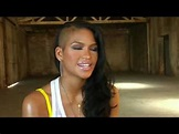 """Cassie - """"Must Be Love"""" (Behind The Scenes) - YouTube"""