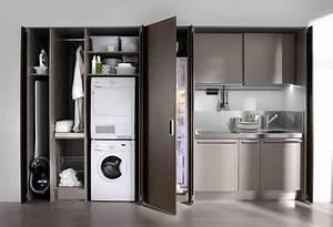 Waschmaschine Im Schrank : badezimmer waschmaschine trockner ihr ideales zuhause stil ~ Sanjose-hotels-ca.com Haus und Dekorationen