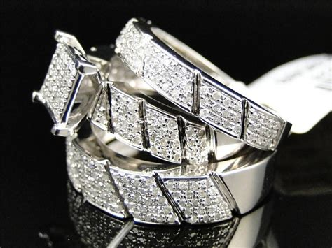 15 Best Collection Of Cheap Wedding Bands For Her Antique Jewelry Adelaide Eras Michael Kors Discontinued Jobs Silverware Boston Jewellery At The Bay Dillards