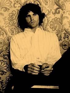 Jim Morrison/The Doors | + Ear Pleasure + | Pinterest