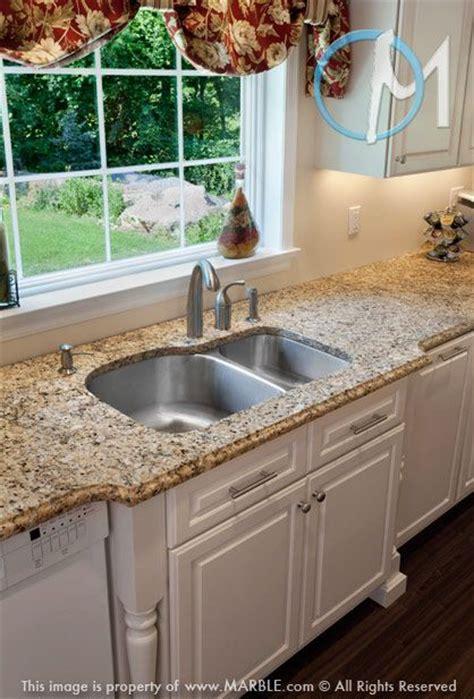 bump  sinks images  pinterest kitchens