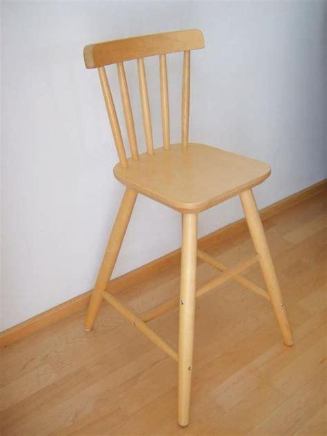 antilop high chair recall ikea hochstuhl antilop sicherheit nazarm