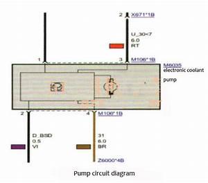 Bmw F10 525i Cid Prompt Battery Discharge Warning