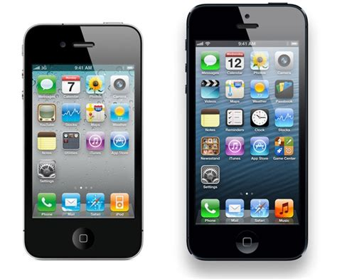 iphone 99 reuters 99 iphone coming this year 4 7 and 5 7 inch