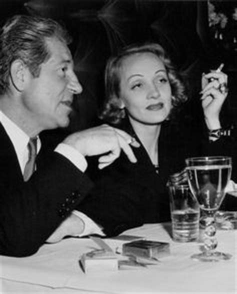 jean gabin et marlene dietrich 1000 images about stars and co on pinterest alain delon