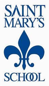 Inside Annapolis | St. Mary's School