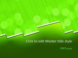 Microsoft Word Office Download Free 2010 Free Playful Powerpoint Template Free Powerpoint Templates