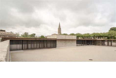 la cuisine negrepelisse la cuisine centre d et de design le château de nègrepelisse d 39 architectures