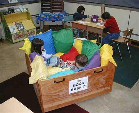 preschools in my area best 25 preschool reading area ideas on 686