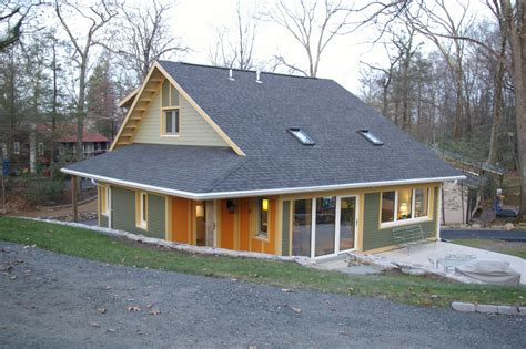 build my home a personal journey building my own passive house part 11