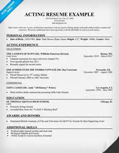 common app additional information resume do my as second language thesis racism essay on a raisin in the sun cheap