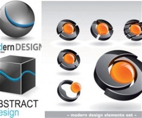 graphics logo vector ai svg eps vector