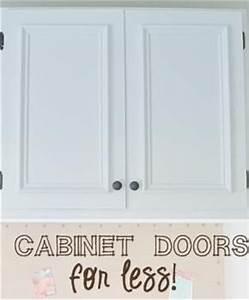 Make your own kitchen cabinet doors woodworking projects for How to make your own kitchen cabinet doors
