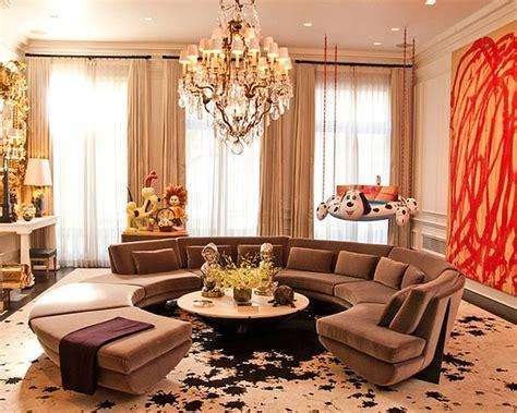model sofa ruang tamu kecil 63 model desain kursi dan sofa ruang tamu kecil terbaru