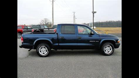 2002 Dodge Dakota Sport cheap used truck for sale 2002 dodge dakota sport