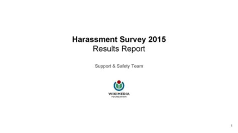 how to report harassing phone calls to jpd introduces new system for residents to file file harassment survey 2015 results report pdf