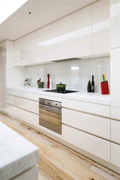 splashback ideas white kitchen kitchen glass splashbacks guide rosemount kitchens