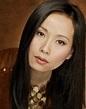 Cecilia Yip - DramaWiki
