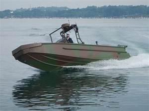 Controle Technique Grenade : le 1er rpima va tester le styx une embarcation fluviale rapide lignes de d fense ~ Gottalentnigeria.com Avis de Voitures