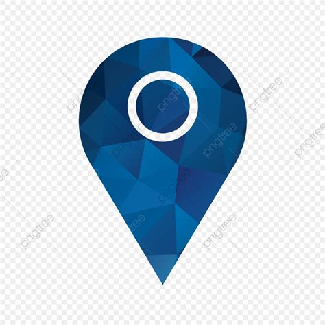 Search more high quality free transparent png images on pngkey.com and share it with your friends. Vector Location Icon, Location Icon, Map Icon, Pin Icon ...