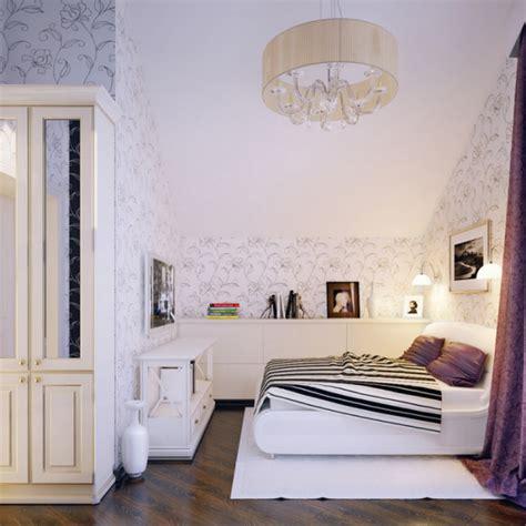 Zimmerfarben Ideen Jugendzimmer by Jugendzimmer M 228 Dchen Ideen
