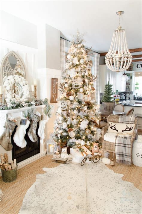 dream tree  tips    decorate  christmas tree