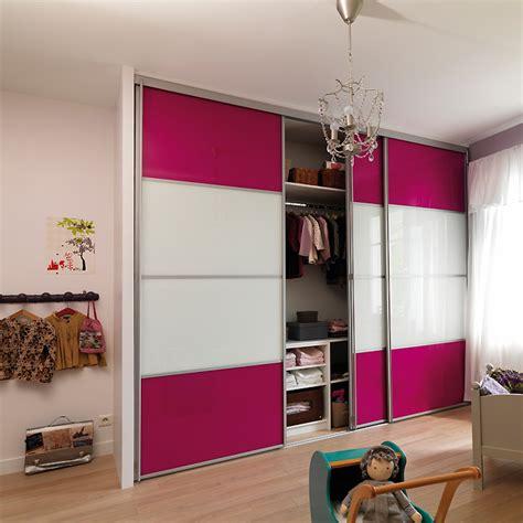 rangement placard chambre rideaux pour placard de chambre 5 rangements chambre