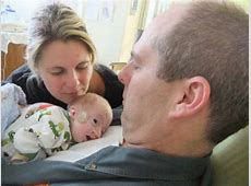 Trisomy Angel The boy with a 'divine purpose' who taught