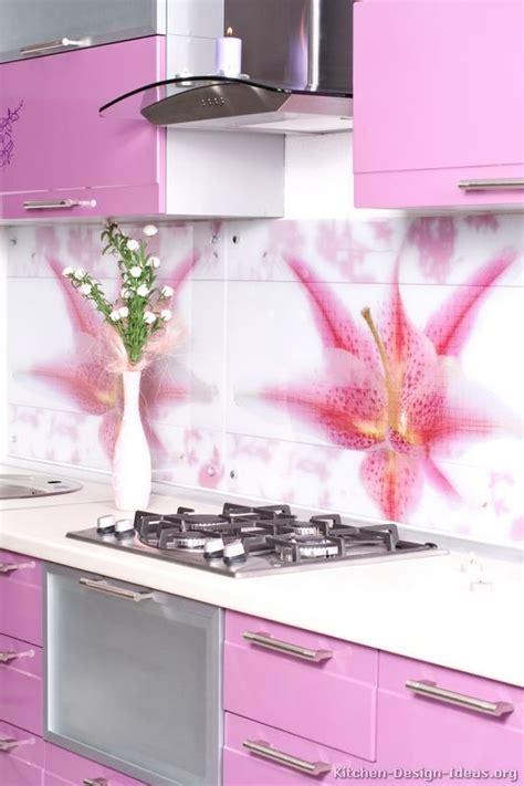 pink tiles kitchen 581 best images about backsplash ideas on 1504