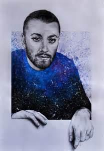 Sam Smith Artist