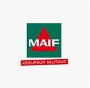 Assurance Au Kilometre Maif : plombier de paris urgence au 01 42 24 84 84 ~ Maxctalentgroup.com Avis de Voitures