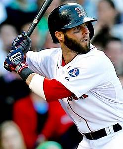Dustin Pedroia Could Win the Batting Title - Yawkey Way ...