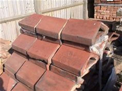 1000 images about reclaimed bricks for sale on