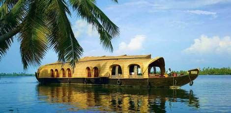 Kerala Boat House Hd Images by Houseboat Kerala Www Pixshark Images Galleries