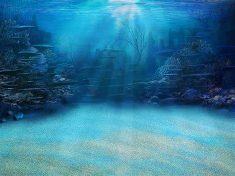 tapfish decorations underwater towers background underwater background ocean backgrounds