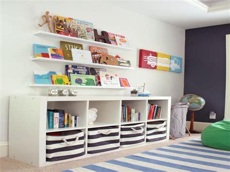 56 Kids Bookcase Ideas, Kids Bookshelves Ideas