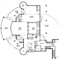 two story house plans with front porch open concept floor plan ideas the plan collection