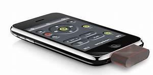 Iphone  Ipod Stereo Setup With Waterproof Wrist Watch