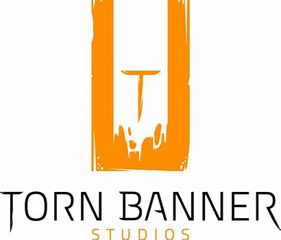 Banner Torn Studios Svg Studio Wikipedia Games